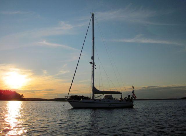 Aland archipel 1