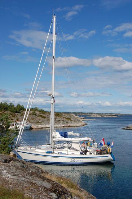 noorwegen-4