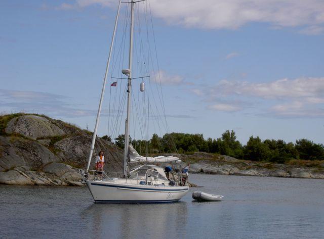 Noorwegen-6